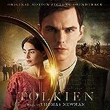 Tolkien (Colonna Sonora)...