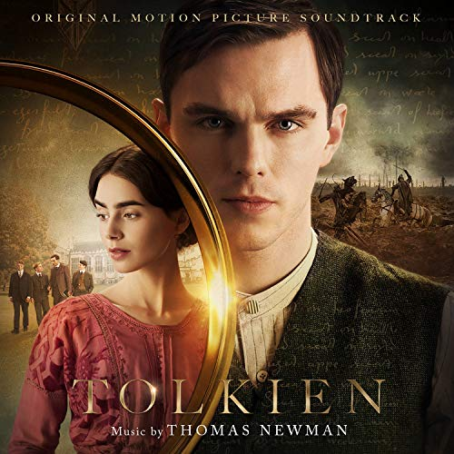 B.s.o. Tolkien