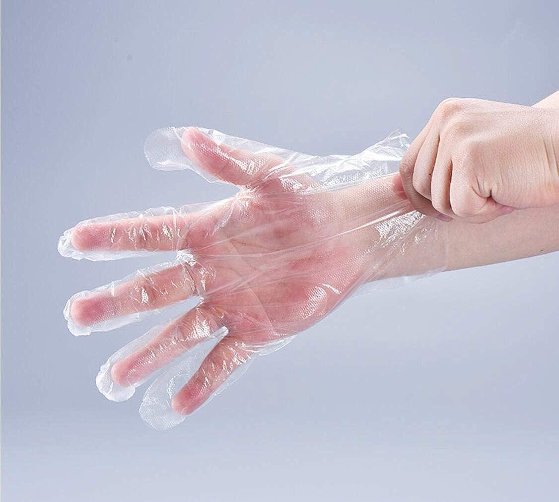 The Best Food Grade Glovessmall