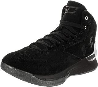 Jet Men Basketball Shoes