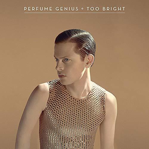 Opiniones y reviews de Perfume Beautiful - 5 favoritos. 2