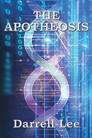 The Apotheosis