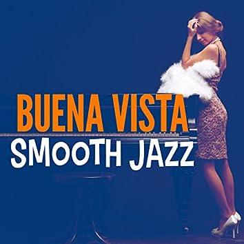 Buena Vista Smooth Jazz