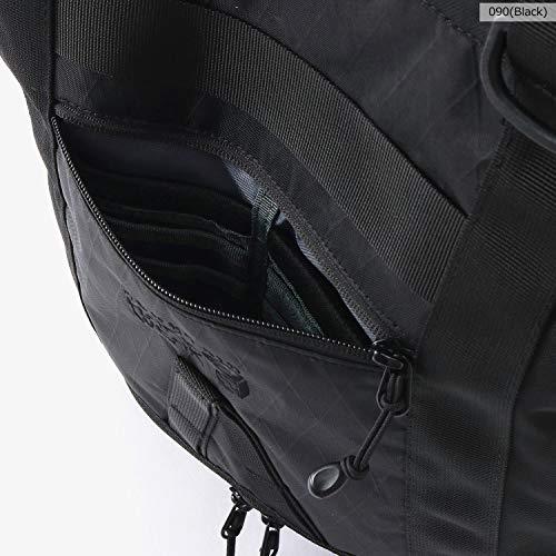 MOUNTAINHARDWEAR(マウンテンハードウェア)クドラパックトートOE9139090(Black)R[レギュラー]