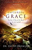 Captured By Grace:...image