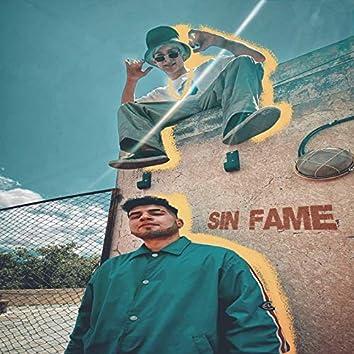 Sin Fame