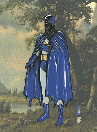 Bat West