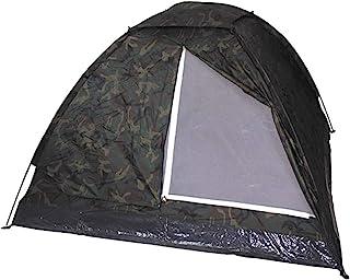 Tente Mini-Pack 2 personnes 213 x 137 x 97 cm personnes Moustiquaire Camping Neuf