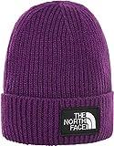 The North Face TNF Logo Box Berretto