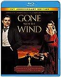 風と共に去りぬ [WB COLLECTION][AmazonDVDコレクション] [Blu-ray]