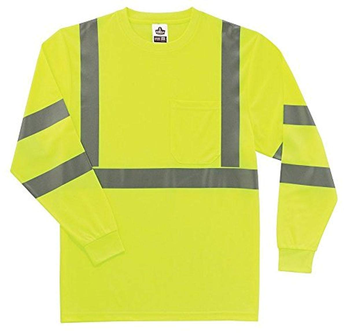 depot Dicke Limited price sale Safety Products TS350-M Reflective T-Shirt 3 Class
