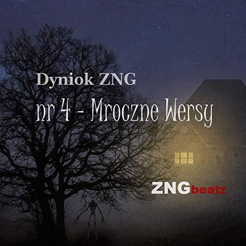 Dyniok ZNG