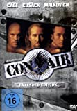 Con Air [Alemania] [DVD]