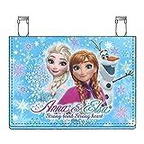 ショービ ディズニー マルチポケット 角型 ショルダー付き アナと雪の女王 DN17994
