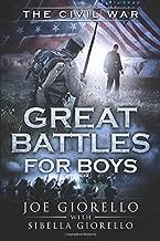 Best great battles of the american civil war Reviews
