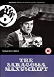 The Saragossa Manuscript [PAL]