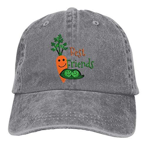 NA Ocio Sombrero,Dad Hat,Sombrero De Sol,Sombrero De Deporte,Sombreros Sombrilla Al,Llimi Best...
