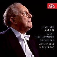 Suk: Asrael Symphony in C Minor (2011-02-22)