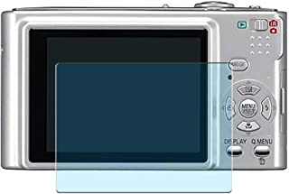 Suchergebnis Auf Für Panasonic Lumix Dmc Fs5 Elektronik Foto