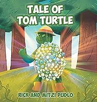 Tale of Tom Turtle