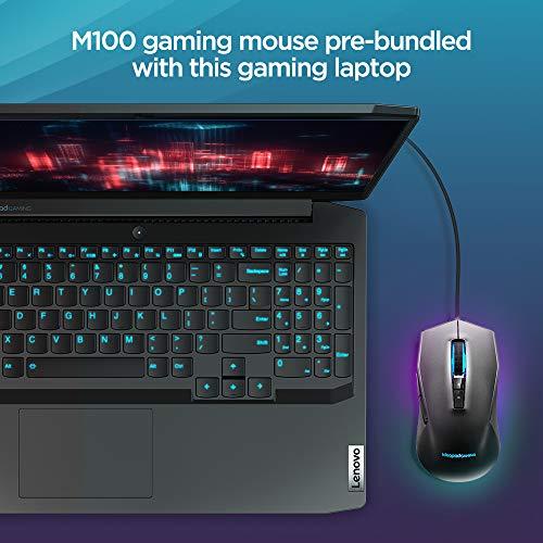 Lenovo Ideapad Gaming 3i 10th Gen Intel Core i5 15.6