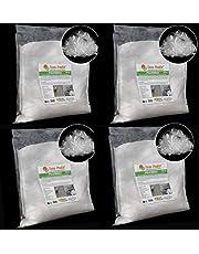 POLIFIBRAS de Tecno Prodist, fibras para hormigón, mortero o yeso, polipropileno (Pp) - Refuerzo y resistencia, evita la fisuración - rápida y homogénea dispersión de la mezcla