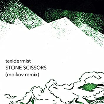 Stone Scissors (Moikov Remix)