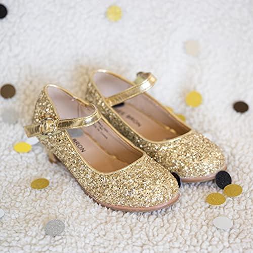 19 cm heels _image0
