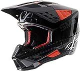 Alpinestars Caschi moto Integrali