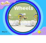Oxford Reading Tree: Stage 1+: Fireflies: Class Pack (36 books, 6 of each title)