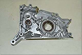 MITSUBISHI MD364254 MD181579 MD303736 MD181583 MD155612 MD181581 para Mitsubishi Pickup Triton L200 L300 4D56 Pajero L200hpe