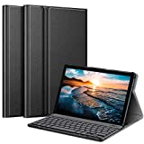 Fintie Tastatur Hülle für Huawei MatePad T 10s / T 10