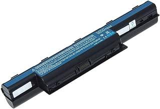 Bateria para Notebook Acer Aspire E1-471 | 9 Células