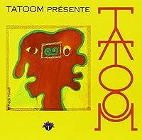Tatoom Presente Tatoom