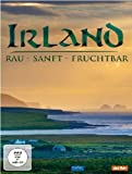 Irland - Rau - Sanft - Fruchtbar