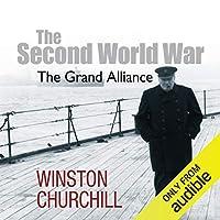 The Second World War: The Grand Alliance