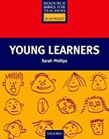 Young Learners: Resource Books for Teachers