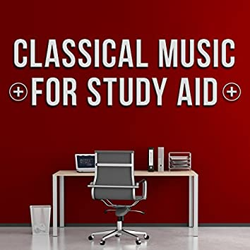 Classical Music for Study Aid
