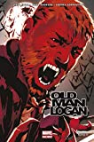 Old man Logan All-new All-different - Tome 04
