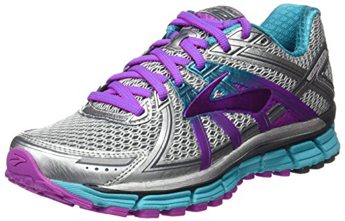 Brooks Men's Adrenaline GTS 17 review
