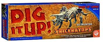 MindWare Dig It up! Triceratops