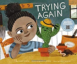 Best try try again book Reviews