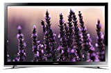Samsung UE22H5600 - Smart Tv Led 22'' Full Hd, 2 HDMI,...