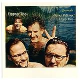 Klaviertrios - Eggner Trio