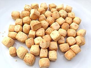 【ボンルパ】ぷちキューブ:チーズ(4580402160978)