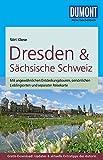 51Seo+BvQ9L. SL160  - Sehenswertes Sächsische Schweiz in Deutschland - Meine Highlights