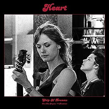 Ship Of Dreams (Live '77)