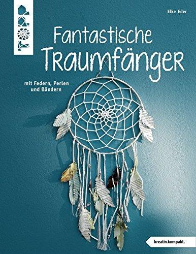 Frech Verlag GmbH Fantastische Bild