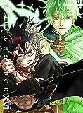 ブラッククローバー Chapter �]�Y(DVD)