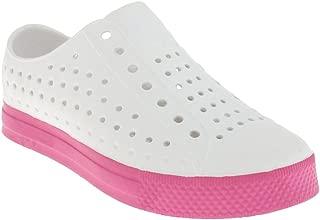 Injected Girls Slip on Sneaker